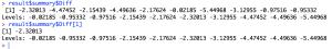 스크린샷 2014-04-08 오후 3.41.18