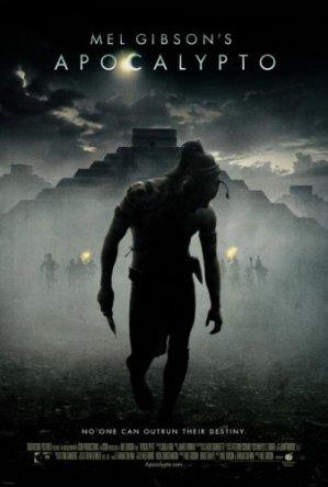 http _upload.wikimedia.org_wikipedia_en_6_62_Apocalypto-poster01